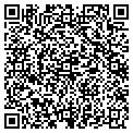 QR code with Pro TEC Coatings contacts
