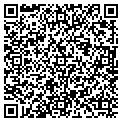 QR code with Murfreesboro Ace Hardware contacts