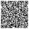 QR code with George Insurance contacts