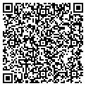 QR code with American Transportation Corp contacts