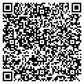 QR code with Newport Clinic Pharmacy contacts