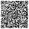 QR code with Violet's Country Consignment contacts