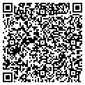 QR code with Vernon's Auto Truck Repair contacts