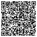 QR code with Shortys Cabinet Shop contacts