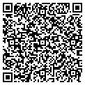 QR code with Marshall Elementary School contacts