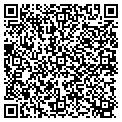 QR code with Watkins Electric Service contacts