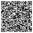 QR code with Environmental Associates contacts