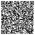 QR code with Ripper Financial Service contacts