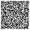 QR code with Hawley Memorial United Mthdst contacts