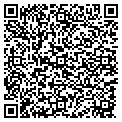 QR code with Arkansas Foam Insulation contacts
