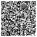 QR code with European Corner contacts