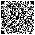 QR code with U S Truck Accessories contacts