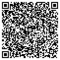 QR code with Martin Marietta contacts