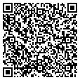 QR code with Forty & Eight contacts