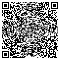 QR code with Monroe's Tire & Auto Center contacts