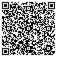 QR code with Open House contacts