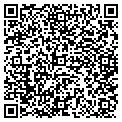 QR code with Steinmiller Georgine contacts