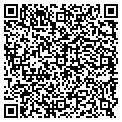 QR code with Lighthouse Baptist Church contacts