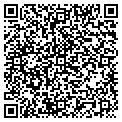 QR code with Mena Intermountain Municipal contacts
