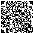 QR code with Thompson's Shop contacts