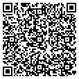 QR code with O'Charley's contacts