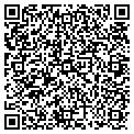 QR code with Fdb Computer Drafting contacts