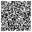 QR code with City Of Ambler contacts