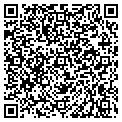 QR code with ALASKA MILL & FEED CO contacts