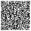 QR code with Onsite Floor Covering contacts
