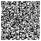 QR code with North Pacific Endodontic Assoc contacts