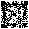 QR code with Imagination contacts