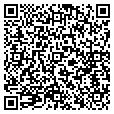 QR code with Britt Rowland Stucco contacts