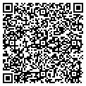 QR code with Phelix Elementary School contacts