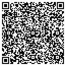 QR code with Large Animal Veterinary Service contacts