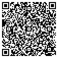QR code with Barton Agri Inc contacts