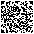 QR code with Capital Improvements contacts