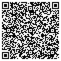QR code with Bread and Butter Grill contacts