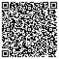 QR code with Precision Metal Industries Inc contacts