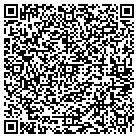 QR code with Friedel William DDS contacts