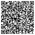 QR code with Millers Cafeteria contacts