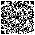 QR code with Arbor Green Tree Service Inc contacts