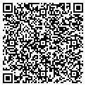 QR code with Pollution Control Inc contacts