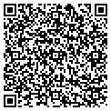 QR code with Intl Brotherhood-Boilermakers contacts