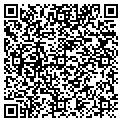 QR code with Thompson Family Chiropractic contacts