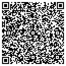 QR code with Daniel Label Printing Inc contacts