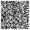 QR code with Freeman Oil Co contacts