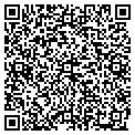 QR code with Bath Bed-N-Board contacts