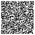 QR code with Swihart Peach & Pecan Orchard contacts