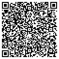QR code with Old South Plant & Landscape contacts