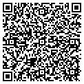 QR code with Salcha Elementary School contacts